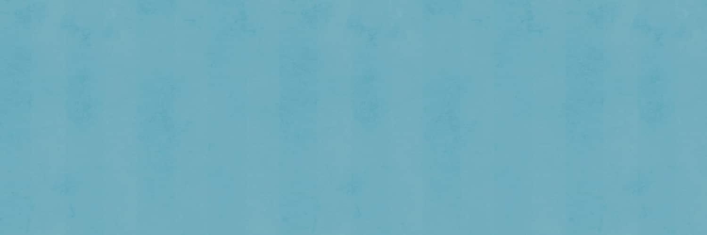 Μπλε φόντο