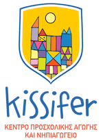 Kissifer